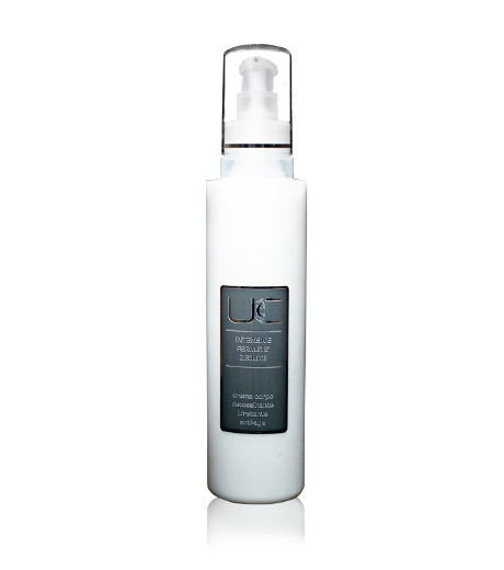 Intensive Fermeté 250 ml