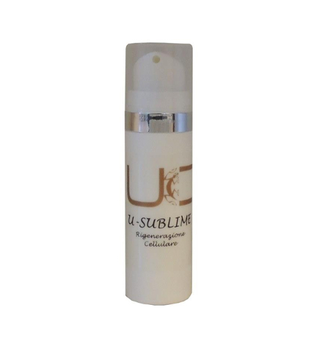 U Sublime 30 ml