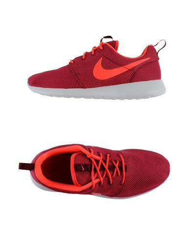 NIKE WMNS NIKE ROSHE ONE Sneakers & Tennis shoes basse donna