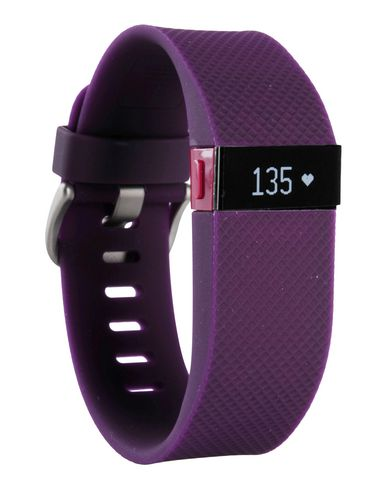 FITBIT Charge HR Accessorio Hi-Tech unisex