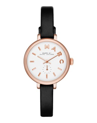 MARC BY MARC JACOBS Orologio da polso donna