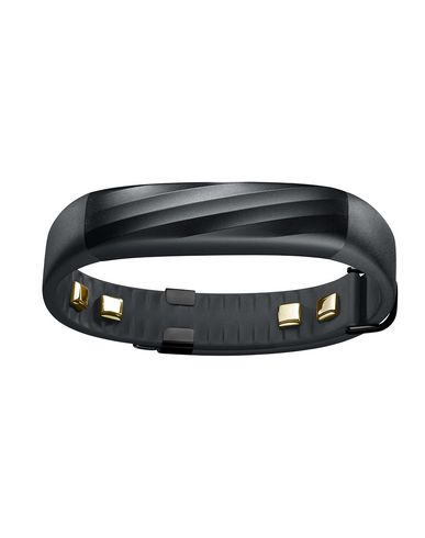 JAWBONE UP3 Accessorio Hi-Tech unisex