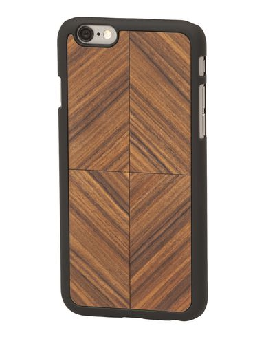 WOOD'D Vortex Accessorio Hi-Tech unisex