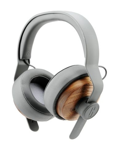 GRAIN AUDIO OEHP.01 Cuffie unisex