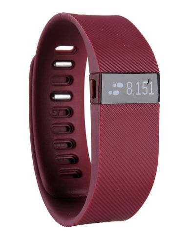 FITBIT Charge Accessorio Hi-Tech unisex