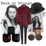anni 90 back to grunge