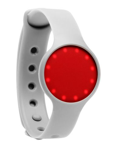 MISFIT Flash Activity & Sleep Monitor Accessorio Hi-Tech unisex