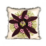 MISSONI HOME Passion Flower Cuscino