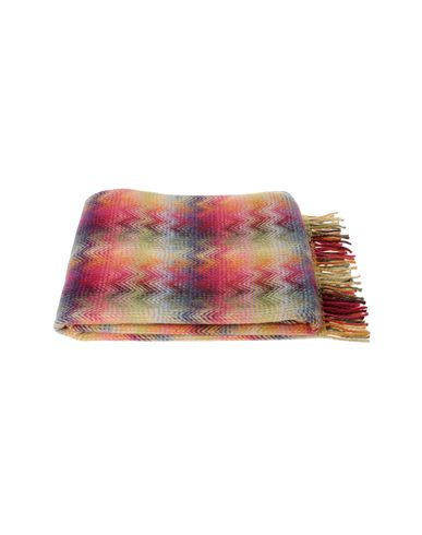 MISSONI HOME Plaid