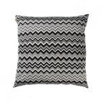 MISSONI HOME Tobago Cuscino