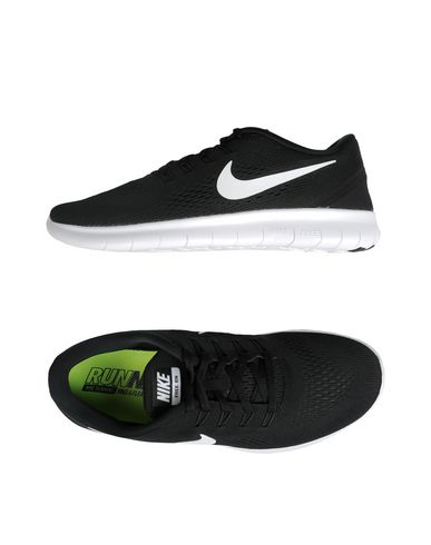 NIKE Sneakers & Tennis shoes basse uomo
