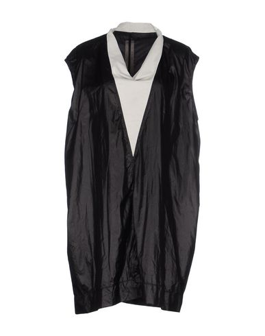 RICK OWENS Top donna