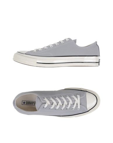 CONVERSE ALL STAR Sneakers & Tennis shoes basse uomo
