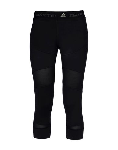 ADIDAS BY STELLA MCCARTNEY Leggings donna