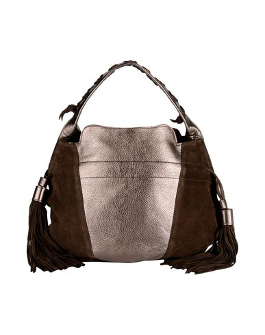 JOLIE BY EDWARD SPIERS Borsa a mano donna