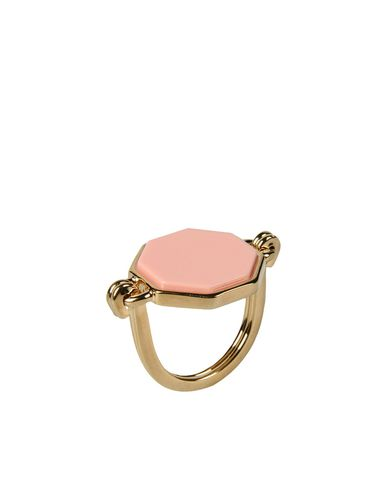 MARC BY MARC JACOBS Anello donna