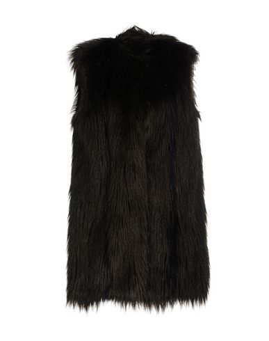 BLF BLOODLESSFUR Pellicce ecologiche donna