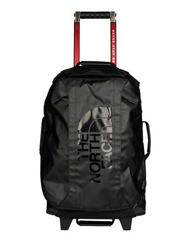 THE NORTH FACE Trolley unisex