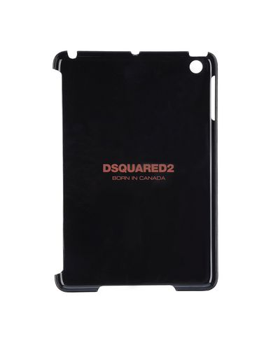 DSQUARED2 Accessorio Hi-Tech unisex