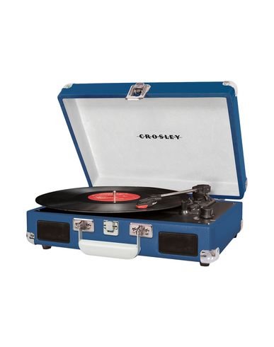 CROSLEY Accessorio Hi-Tech unisex