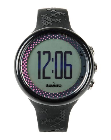 SUUNTO Accessorio Hi-Tech unisex