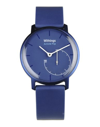 WITHINGS Accessorio Hi-Tech unisex