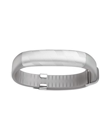JAWBONE Accessorio Hi-Tech unisex
