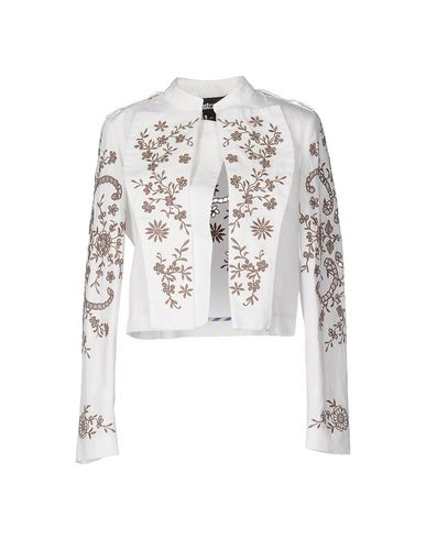JUST CAVALLI Giacca donna