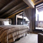 Alpaga-Hotel-Luxury-Dream-Hotels-16