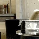 luxury_hotel_alpaga_megeve_living_room_detail-942