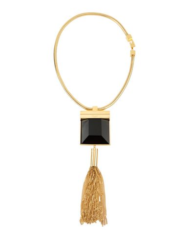 SAINT LAURENT Collana