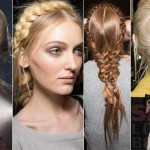 Braids-and-Pigtails-Hairstyles-With-Nice-Twist-Hair-Down