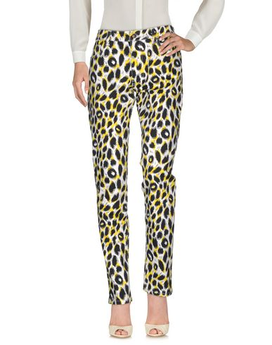 MOSCHINO COUTURE Pantalone donna