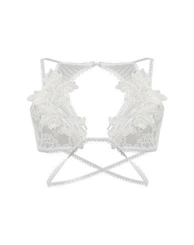 FOR LOVE & LEMONS Reggiseno donna