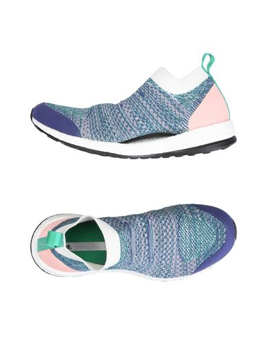 ADIDAS BY STELLA MCCARTNEY Sneakers & Tennis shoes basse donna