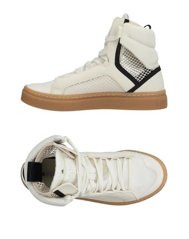 ADIDAS BY STELLA MCCARTNEY Sneakers & Tennis shoes alte donna