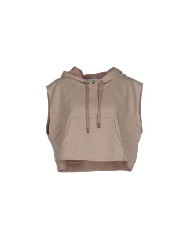 ADIDAS BY STELLA MCCARTNEY Felpa donna