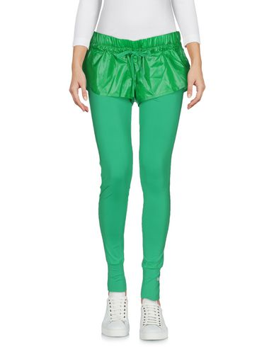 ADIDAS BY STELLA MCCARTNEY Pantalone donna