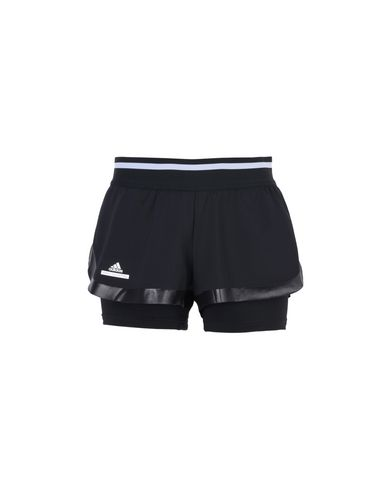 ADIDAS BY STELLA MCCARTNEY Shorts donna