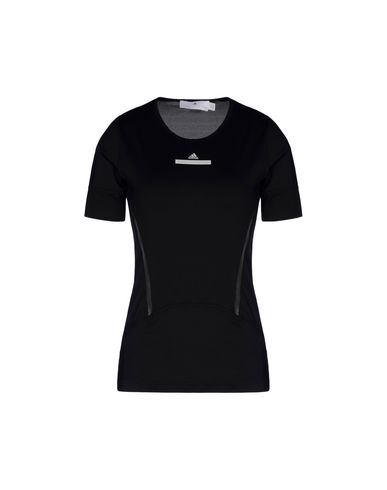 ADIDAS BY STELLA MCCARTNEY T-shirt donna