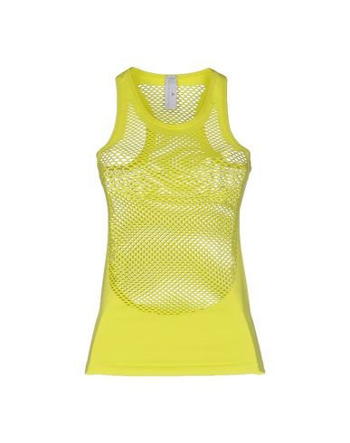 ADIDAS BY STELLA MCCARTNEY Canotta donna
