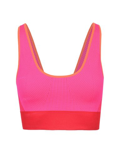 ADIDAS BY STELLA MCCARTNEY Top donna