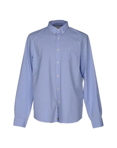 DENIM & SUPPLY RALPH LAUREN Camicia uomo