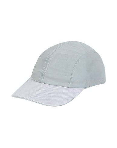 ADIDAS BY STELLA MCCARTNEY Cappello donna