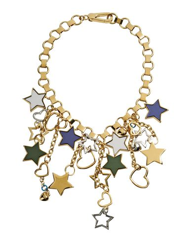 MARC BY MARC JACOBS Collana