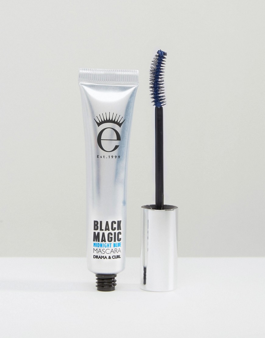 Eyeko - Black Magic - Mascara - Blu