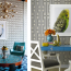 Jonathan Adler: Home interior design
