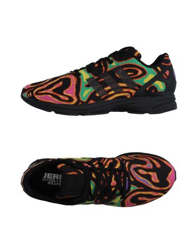 ADIDAS ORIGINALS by JEREMY SCOTT Sneakers & Tennis shoes basse uomo
