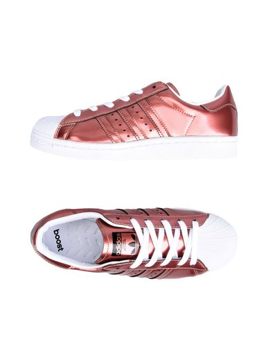 ADIDAS ORIGINALS Sneakers & Tennis shoes basse donna