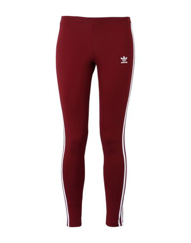 ADIDAS ORIGINALS Leggings donna